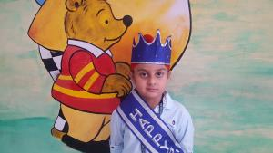 Mukhmeet Singh